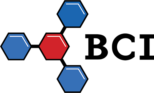 Boydston Chemical Innovations